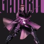 Gambit Solo 2012-2013