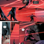 Gambit #2 Preview Page 3