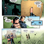 Gambit #3 Preview Page 5