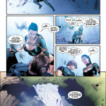 Gambit #3 Preview Page 7