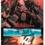 Gambit #10 Preview Page 5