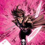 Gambit by Yardin