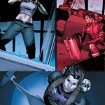 Gambit #12 Preview Page 3