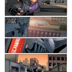 Gambit #13 Preview Page 2