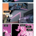 Gambit #13 Preview Page 3