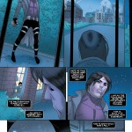 Gambit #14 Preview Page 2
