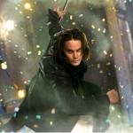 Taylor Kitsch as Gambit