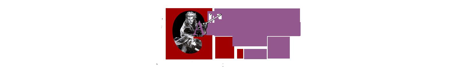 Gambit's Royal Flush Fanlisting
